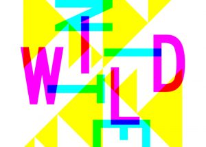 Wild_Night-980x390